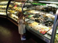 COVID-19 i bezpieczeństwo żywności – wytyczne dla przedsiębiorstw sektora spożywczego