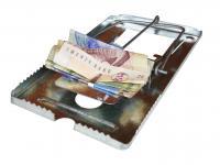 Senat przyjął ustawę w sprawie kredytów kupieckich