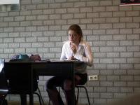 Przywrócenie zajęć praktycznych u pracodawcy