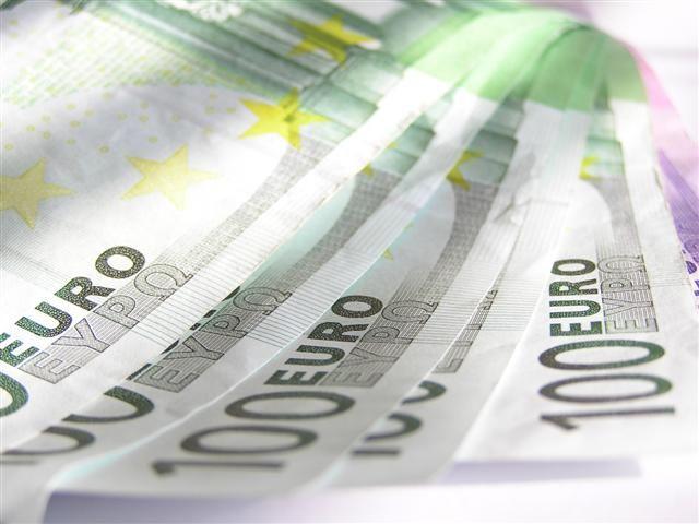 0958da8deb9f89 Kursy walut w banku nie wpłyną na ratę kredytu? - Informacje ...