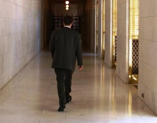 Uprawnienia Kuratora Sądowego Apelacja Kasacja Zażalenie E
