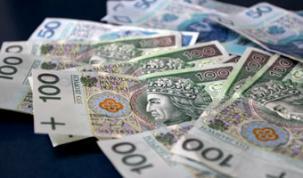 Money.pl/Tomasz Brankiewicz