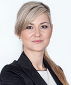 Joanna Polakowska