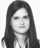 Karolina Bisz