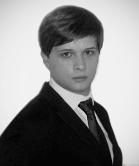 Konrad Kacprzak