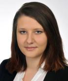 Natalia Bielińska