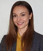 Paula Wojtysiak