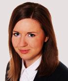Paulina Kopańska