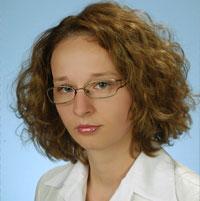 Paulina Rojek