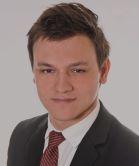 Piotr Dziurla